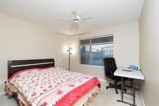 """Photo 10: 201 9199 TOMICKI Avenue in Richmond: West Cambie Condo for sale in """"Meridian Gate"""" : MLS®# R2361257"""
