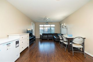"""Photo 4: 201 9199 TOMICKI Avenue in Richmond: West Cambie Condo for sale in """"Meridian Gate"""" : MLS®# R2361257"""