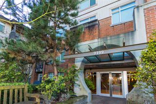"""Photo 2: 201 9199 TOMICKI Avenue in Richmond: West Cambie Condo for sale in """"Meridian Gate"""" : MLS®# R2361257"""
