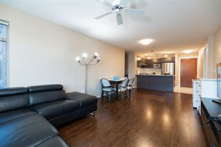 """Photo 8: 201 9199 TOMICKI Avenue in Richmond: West Cambie Condo for sale in """"Meridian Gate"""" : MLS®# R2361257"""