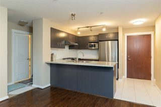 """Photo 5: 201 9199 TOMICKI Avenue in Richmond: West Cambie Condo for sale in """"Meridian Gate"""" : MLS®# R2361257"""