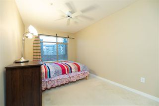 """Photo 12: 201 9199 TOMICKI Avenue in Richmond: West Cambie Condo for sale in """"Meridian Gate"""" : MLS®# R2361257"""