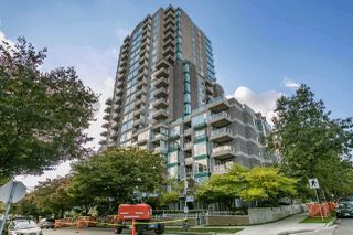 "Photo 12: 1201 5189 GASTON Street in Vancouver: Collingwood VE Condo for sale in ""MACGREGOR"" (Vancouver East)  : MLS®# R2363442"