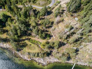 Photo 8: LOT B DANIEL Road in Garden Bay: Pender Harbour Egmont Home for sale (Sunshine Coast)  : MLS®# R2364110