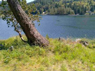 Photo 3: LOT B DANIEL Road in Garden Bay: Pender Harbour Egmont Home for sale (Sunshine Coast)  : MLS®# R2364110