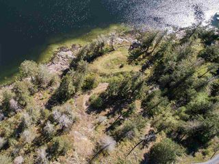Photo 6: LOT B DANIEL Road in Garden Bay: Pender Harbour Egmont Home for sale (Sunshine Coast)  : MLS®# R2364110