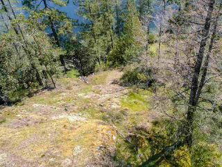 Photo 5: LOT B DANIEL Road in Garden Bay: Pender Harbour Egmont Home for sale (Sunshine Coast)  : MLS®# R2364110
