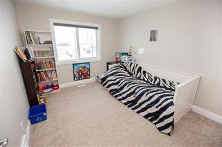 Photo 19: 8906 96A Avenue: Morinville House for sale : MLS®# E4154651