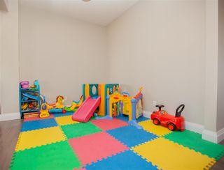 Photo 3: 8906 96A Avenue: Morinville House for sale : MLS®# E4154651