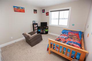 Photo 20: 8906 96A Avenue: Morinville House for sale : MLS®# E4154651