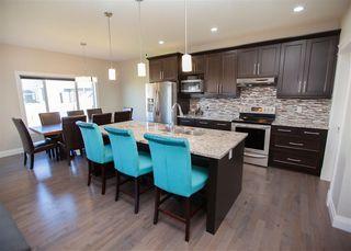 Photo 6: 8906 96A Avenue: Morinville House for sale : MLS®# E4154651