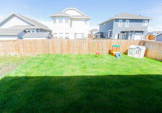 Photo 29: 8906 96A Avenue: Morinville House for sale : MLS®# E4154651