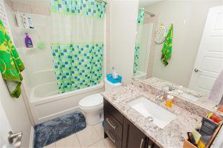 Photo 21: 8906 96A Avenue: Morinville House for sale : MLS®# E4154651