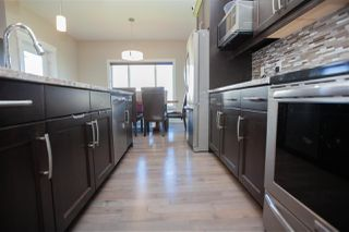 Photo 8: 8906 96A Avenue: Morinville House for sale : MLS®# E4154651