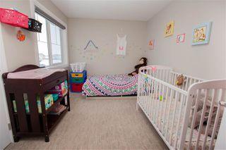 Photo 18: 8906 96A Avenue: Morinville House for sale : MLS®# E4154651