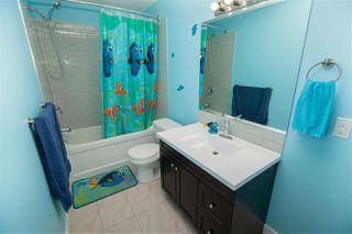 Photo 27: 8906 96A Avenue: Morinville House for sale : MLS®# E4154651