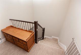 Photo 13: 8906 96A Avenue: Morinville House for sale : MLS®# E4154651