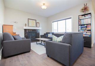 Photo 4: 8906 96A Avenue: Morinville House for sale : MLS®# E4154651