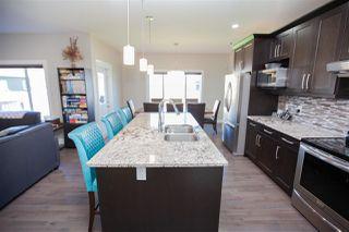 Photo 7: 8906 96A Avenue: Morinville House for sale : MLS®# E4154651