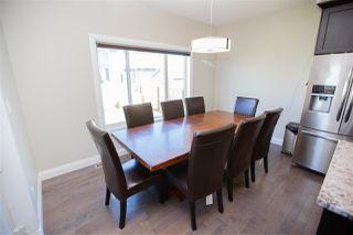 Photo 9: 8906 96A Avenue: Morinville House for sale : MLS®# E4154651