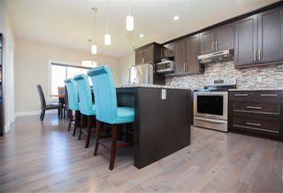 Photo 5: 8906 96A Avenue: Morinville House for sale : MLS®# E4154651
