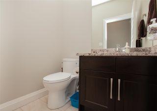 Photo 12: 8906 96A Avenue: Morinville House for sale : MLS®# E4154651