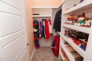 Photo 24: 8906 96A Avenue: Morinville House for sale : MLS®# E4154651