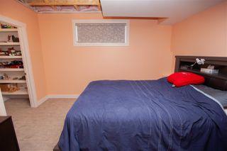 Photo 23: 8906 96A Avenue: Morinville House for sale : MLS®# E4154651