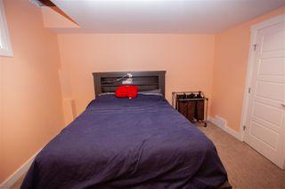 Photo 22: 8906 96A Avenue: Morinville House for sale : MLS®# E4154651