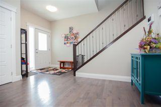Photo 2: 8906 96A Avenue: Morinville House for sale : MLS®# E4154651