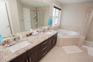 Photo 16: 8906 96A Avenue: Morinville House for sale : MLS®# E4154651