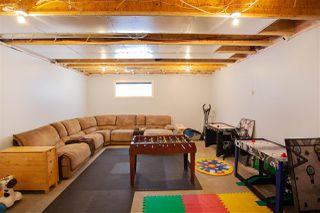 Photo 26: 8906 96A Avenue: Morinville House for sale : MLS®# E4154651