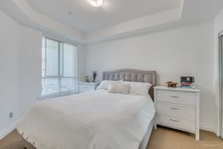 "Photo 13: 318 2343 ATKINS Avenue in Port Coquitlam: Central Pt Coquitlam Condo for sale in ""PEARL"" : MLS®# R2364906"