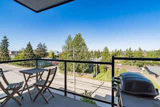 """Photo 16: 406 12070 227 Street in Maple Ridge: East Central Condo for sale in """"STATION ONE"""" : MLS®# R2369187"""