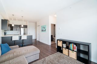"""Photo 9: 406 12070 227 Street in Maple Ridge: East Central Condo for sale in """"STATION ONE"""" : MLS®# R2369187"""