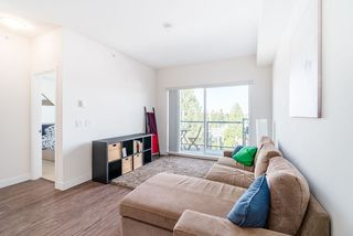 """Photo 11: 406 12070 227 Street in Maple Ridge: East Central Condo for sale in """"STATION ONE"""" : MLS®# R2369187"""