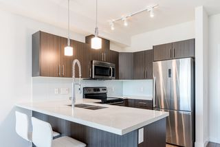 """Photo 2: 406 12070 227 Street in Maple Ridge: East Central Condo for sale in """"STATION ONE"""" : MLS®# R2369187"""