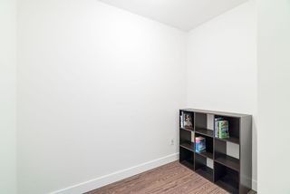 """Photo 15: 406 12070 227 Street in Maple Ridge: East Central Condo for sale in """"STATION ONE"""" : MLS®# R2369187"""