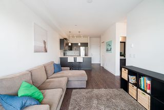 """Photo 10: 406 12070 227 Street in Maple Ridge: East Central Condo for sale in """"STATION ONE"""" : MLS®# R2369187"""