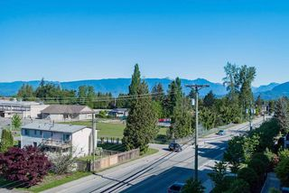 """Photo 17: 406 12070 227 Street in Maple Ridge: East Central Condo for sale in """"STATION ONE"""" : MLS®# R2369187"""