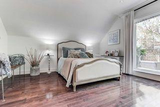 Photo 11: 103 952 Kingston Road in Toronto: East End-Danforth Condo for sale (Toronto E02)  : MLS®# E4458647
