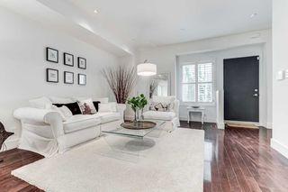 Photo 2: 103 952 Kingston Road in Toronto: East End-Danforth Condo for sale (Toronto E02)  : MLS®# E4458647