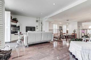 Photo 10: 103 952 Kingston Road in Toronto: East End-Danforth Condo for sale (Toronto E02)  : MLS®# E4458647
