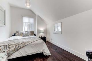 Photo 14: 103 952 Kingston Road in Toronto: East End-Danforth Condo for sale (Toronto E02)  : MLS®# E4458647
