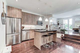 Photo 5: 103 952 Kingston Road in Toronto: East End-Danforth Condo for sale (Toronto E02)  : MLS®# E4458647