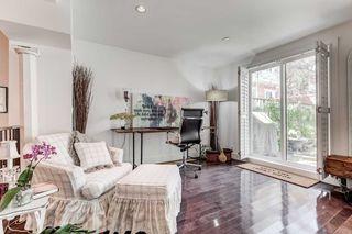 Photo 9: 103 952 Kingston Road in Toronto: East End-Danforth Condo for sale (Toronto E02)  : MLS®# E4458647