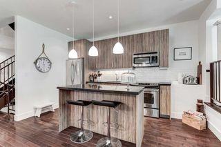 Photo 8: 103 952 Kingston Road in Toronto: East End-Danforth Condo for sale (Toronto E02)  : MLS®# E4458647