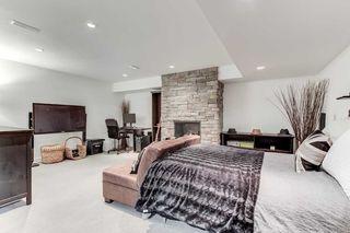 Photo 18: 103 952 Kingston Road in Toronto: East End-Danforth Condo for sale (Toronto E02)  : MLS®# E4458647