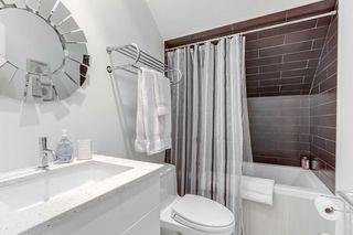 Photo 15: 103 952 Kingston Road in Toronto: East End-Danforth Condo for sale (Toronto E02)  : MLS®# E4458647