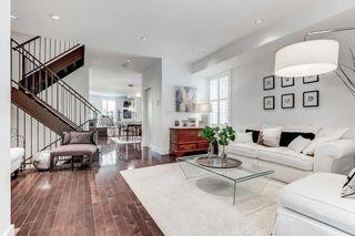 Photo 3: 103 952 Kingston Road in Toronto: East End-Danforth Condo for sale (Toronto E02)  : MLS®# E4458647